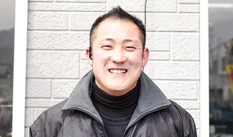 会田大輔の画像
