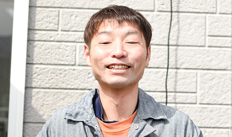 佐藤文彦の画像
